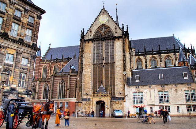 uj-templom-amszterdam