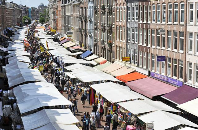 albert-cuyp-piac-amszterdam
