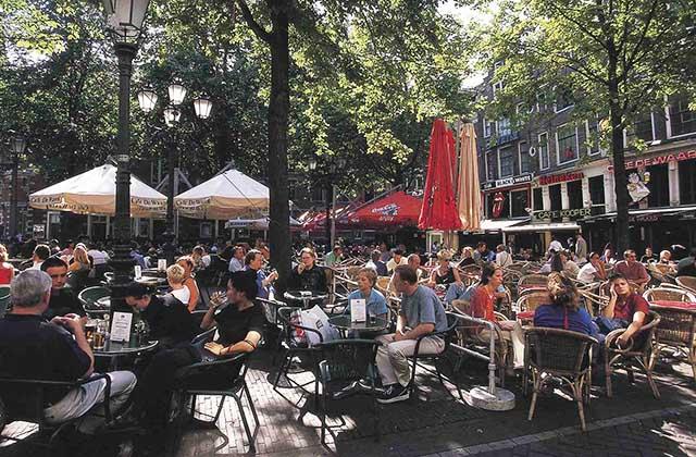 leidse-ter-leidseplen-amszterdam