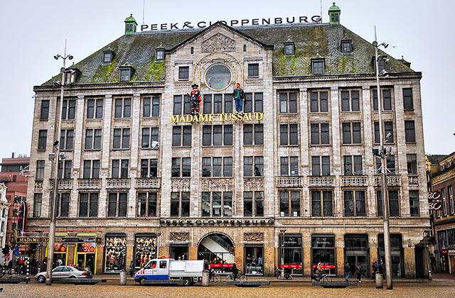 madame-tussaud-viaszmuzeum-amszterdam