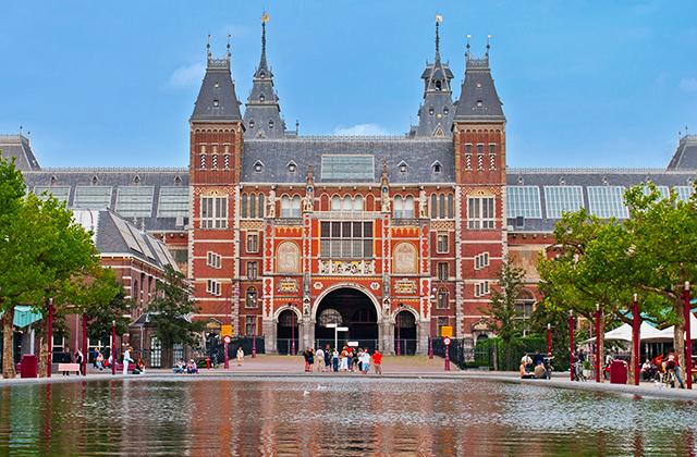 rijksmuseum-nemzeti-muzuem-amszterdam