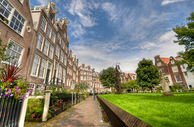 beginaudvar-amszterdam