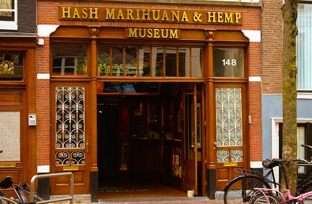 marihuana-muzeum-amszterdam