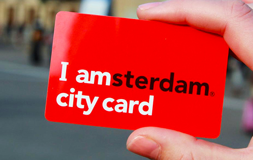 amsterdam-city-pass