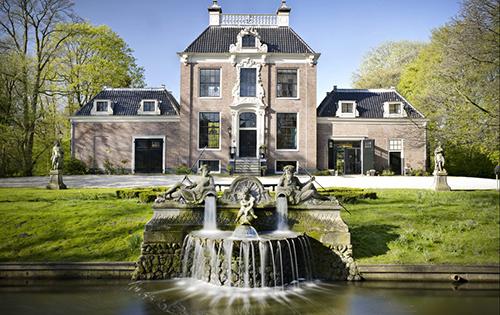 frankendael-amszterdam