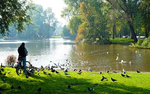 oosterpark-amszterdam