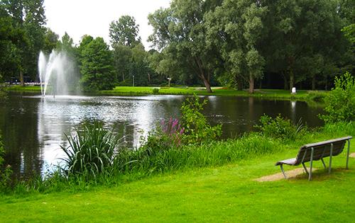 amstelpark-amszterdam