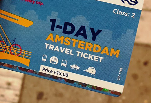 amsterdam-travel-ticket