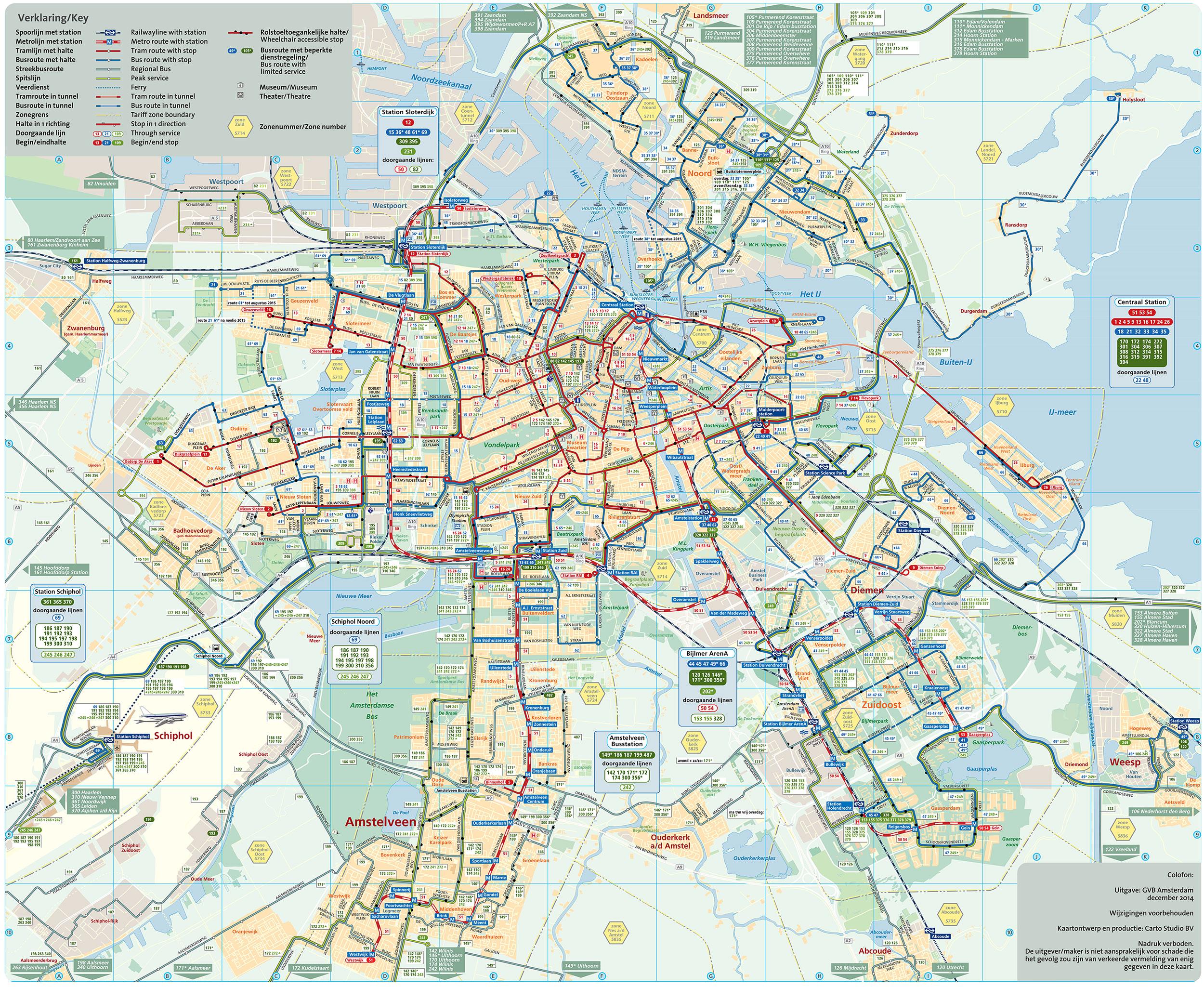 amszterdam-buszterkep