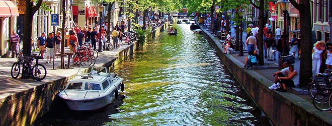 amszterdam-csatornai