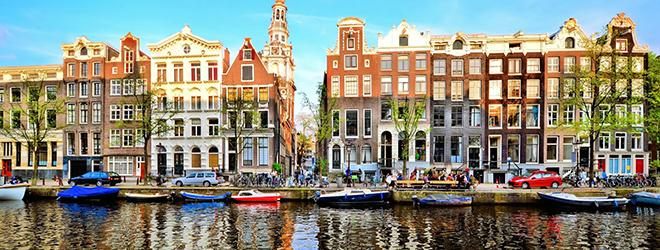 amszterdam-hazak