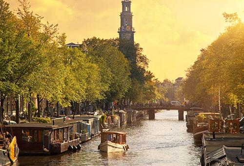 amszterdam-nasutes