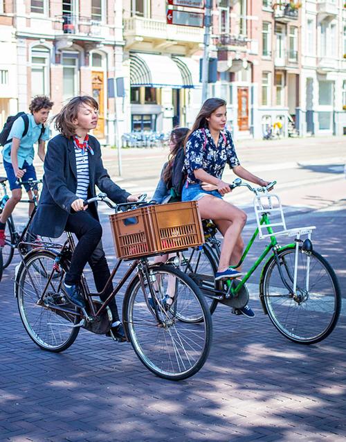 amszterdami-bringas