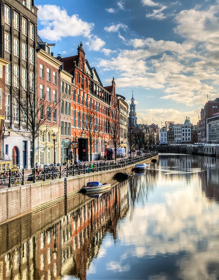 amszterdami-csatornak