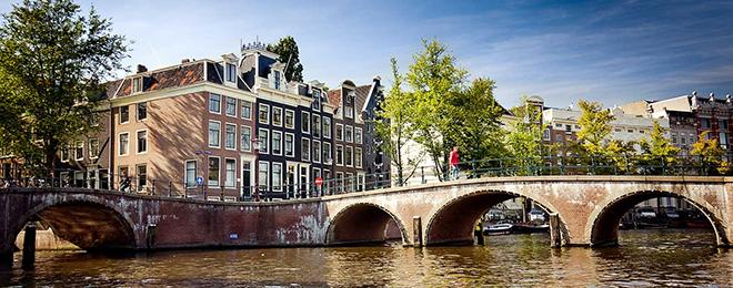 amszterdami-csatornahid