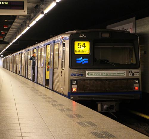 amszterdami-metro