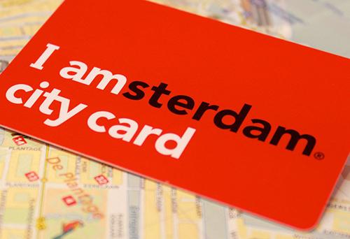 amszterdami-varoskartya