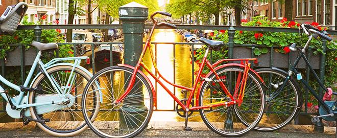 bringazas-amszterdamban