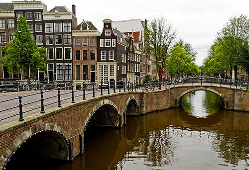 csatornarendszer-amszterdam