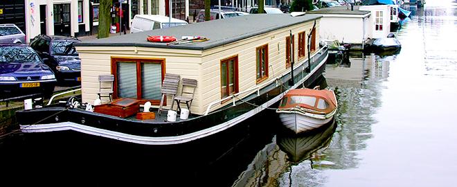 lakohajo-amszterdam
